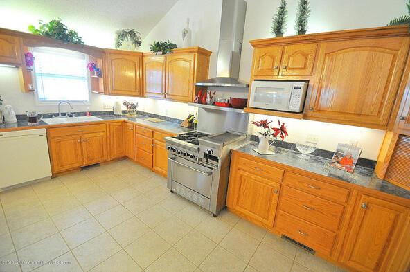165 County Rd. 225, Crane Hill, AL 35053 Photo 14