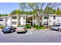 Home for sale: 1818 Huntingdon Chase, Sandy Springs, GA 30350