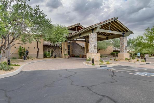 3060 N. Ridgecrest --, Mesa, AZ 85207 Photo 31