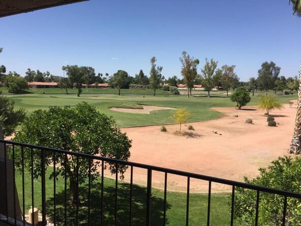 7348 N. Via Camello del Norte Dr., Scottsdale, AZ 85258 Photo 1