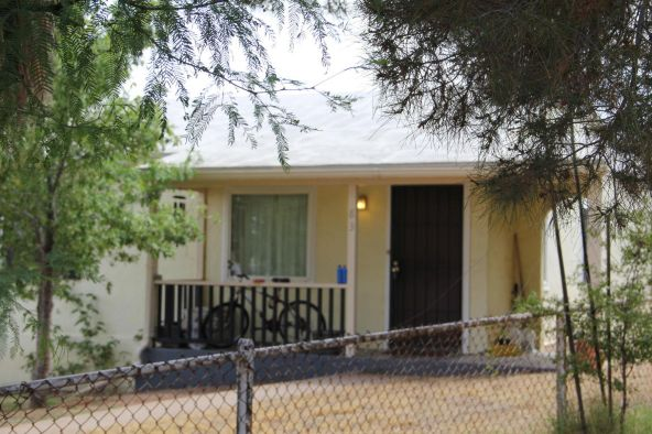 83 Czar, Bisbee, AZ 85603 Photo 14