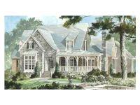 Home for sale: 10410 N. Hedges Avenue, Kansas City, MO 64157
