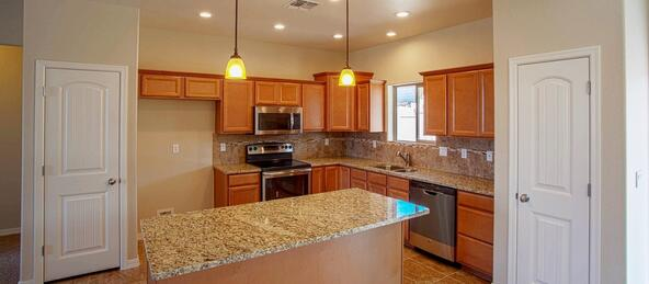 2800 Hualapai Mountain Rd Ste A, Kingman, AZ 86401 Photo 5