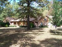 Home for sale: 317 E. Old Country Club Rd., Meridian, MS 39305