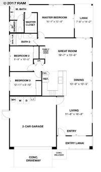 Home for sale: 31 Ka Ikena, Wailuku, HI 96793