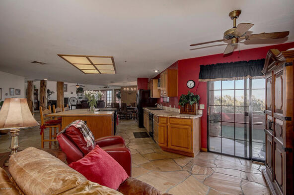 13180 E. Jomax Rd., Scottsdale, AZ 85262 Photo 74