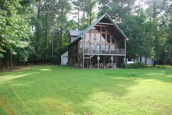 493 Cypress Lakes Dr., Pickensville, AL 35447 Photo 1