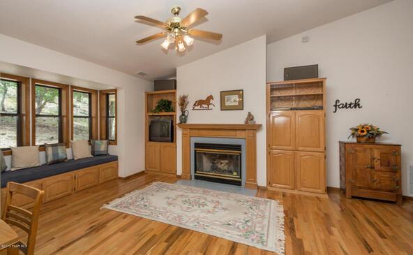 1585 Range Rd., Prescott, AZ 86303 Photo 12