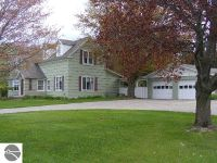 Home for sale: 7781 S. 41 Rd., Cadillac, MI 49601