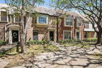 Home for sale: 10191 Jefferson Hwy., Baton Rouge, LA 70809