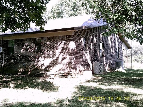 432 Cr 3355, Clarksville, AR 72830 Photo 24