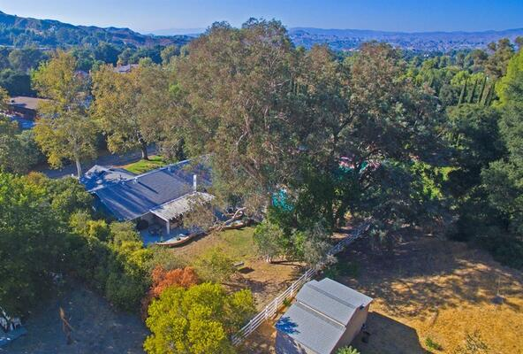 26318 Sand Canyon Rd., Canyon Country, CA 91387 Photo 3