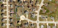 Home for sale: 619 E. Musket, Ellettsville, IN 47429
