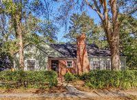 Home for sale: 3957 Boone Park Ave., Jacksonville, FL 32205