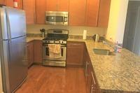 Home for sale: 1209 Windsor Park Ct., Englewood, NJ 07631