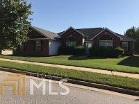 Home for sale: 3801 Teton, Ellenwood, GA 30294