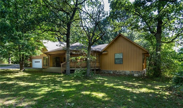 2609 Orchard Hill Rd., Siloam Springs, AR 72761 Photo 4