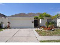 Home for sale: 7619 Wood Violet Dr., Gibsonton, FL 33534
