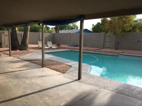 3426 N. 31st St., Phoenix, AZ 85016 Photo 27