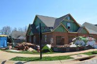 Home for sale: 101 Bob White Way, Mebane, NC 27302