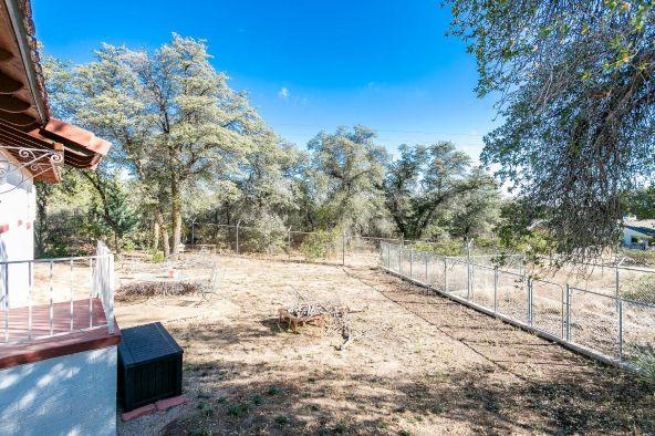 7765 N. Williamson Valley Rd., Prescott, AZ 86305 Photo 48