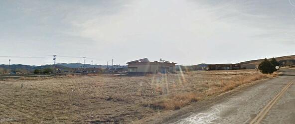 6021 E. Hwy. 69, Prescott Valley, AZ 86314 Photo 4