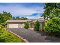 Home for sale: 165 Kawani Ln., Brevard, NC 28712