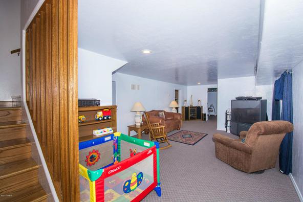 2830 W. Oasis, Tucson, AZ 85742 Photo 21