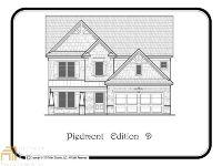 Home for sale: 1000 Mclinden Ave., Smyrna, GA 30080