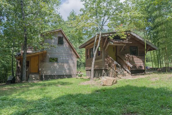 1374 County Rd. 641, Mentone, AL 35984 Photo 6