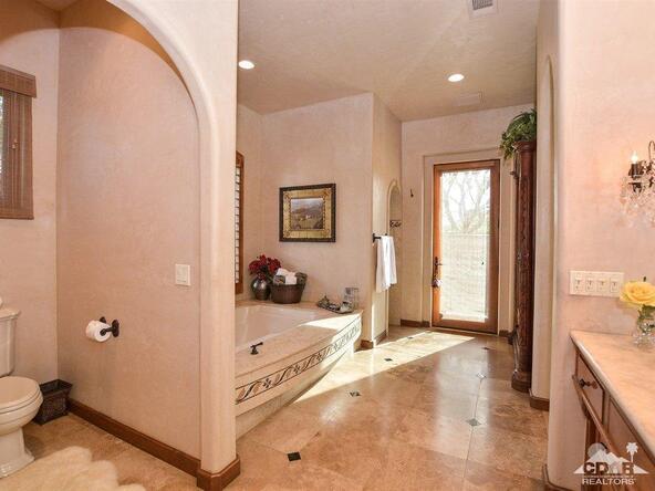 80780 Vista Bonita, La Quinta, CA 92253 Photo 35