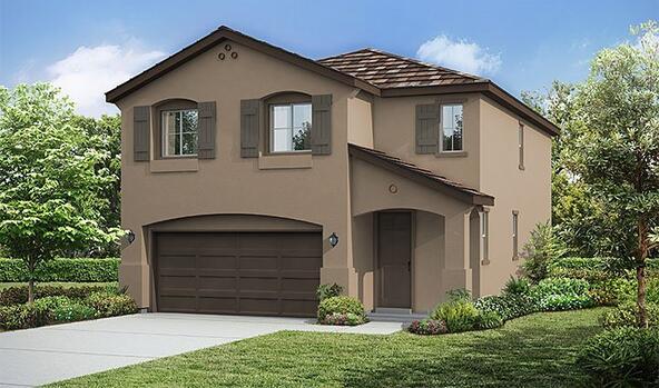 4095 Grand Fir Lane, San Bernardino, CA 92407 Photo 7