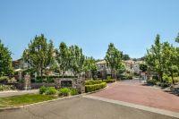 Home for sale: 1013 Boardwalk #91, Rocklin, CA 95765