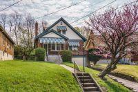 Home for sale: 750 Clanora Dr., Cincinnati, OH 45205