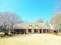 Home for sale: 2579 Cedar Ridge, Germantown, TN 38138