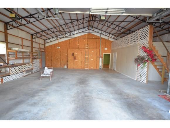 120 Co Rd. 420, Cullman, AL 35057 Photo 43