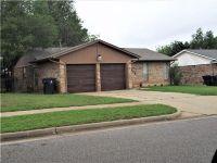 Home for sale: 4509 Lunow, Oklahoma City, OK 73135