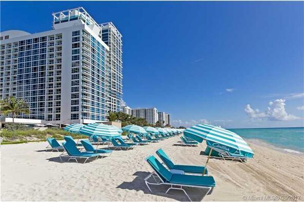 6799 Collins Ave. # 603, Miami Beach, FL 33141 Photo 34