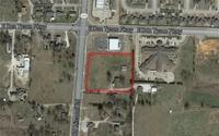 Home for sale: Old Missouri Rd., Springdale, AR 72764