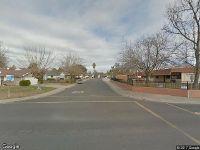 Home for sale: Benita Unit 2 Dr., Rancho Cordova, CA 95670