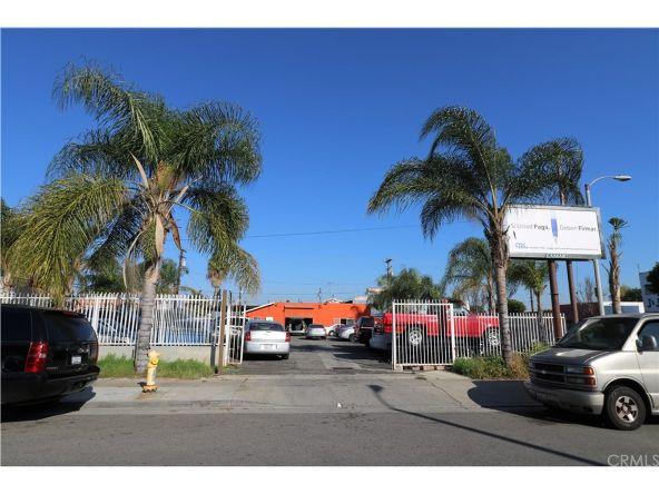 4245 E. Olympic Blvd., Los Angeles, CA 90023 Photo 2