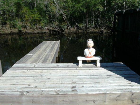 33785 Lost River Rd., Seminole, AL 36574 Photo 15