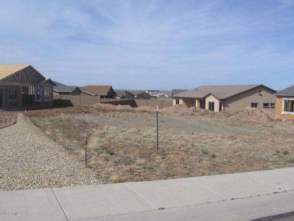 8172 N. Sage Vista, Prescott Valley, AZ 86315 Photo 5