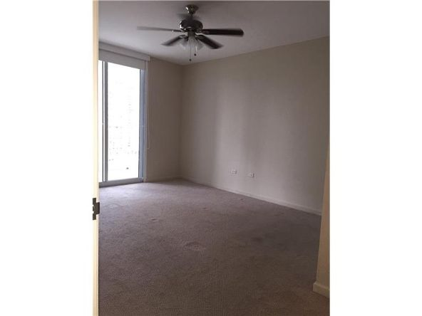 801 Brickell Key Blvd., Miami, FL 33131 Photo 22
