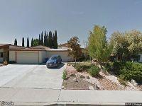 Home for sale: Queenanne, Paso Robles, CA 93446