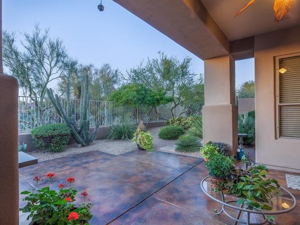 9562 E. Chuckwagon Ln., Scottsdale, AZ 85262 Photo 56