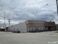 Home for sale: 130 E. 3rd, Pittsburg, KS 66762