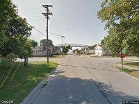 Home for sale: Wright St., Port Huron, MI 48060