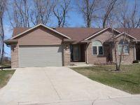 Home for sale: 16-W. Venetian Dr., Clear Lake, IA 50428