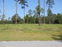 Home for sale: 00 Corner Of Shadow Lake And Fox Run, Moultrie, GA 31768